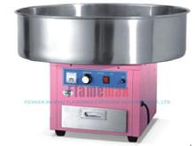 CC-12 Electric Cotton Candy Machine