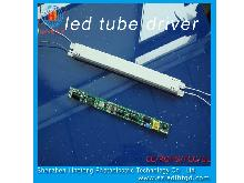 led tube Outlay driver(Don