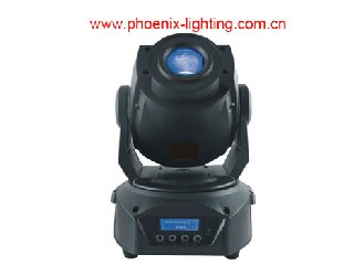 head stage,moving heads,60W LED Moving Head Light