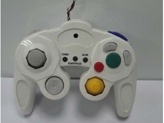 for NGC game joystick/gamepad