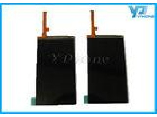 4.3 inch Cell Phone LCD Screens with TFT Material