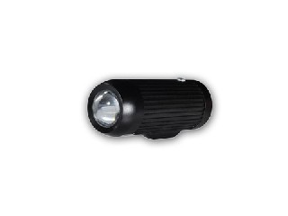 ALN-50R LED Barrel IR illuminator