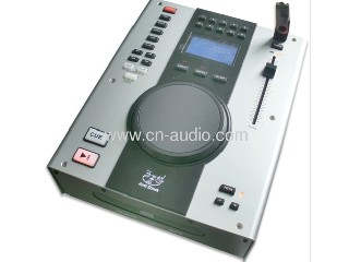 Professional cd player with SD/USB CDUS-110