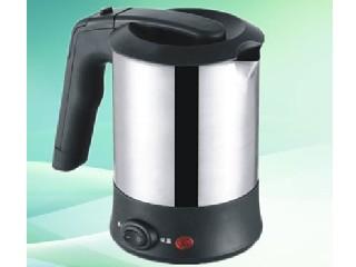Multifunctional Travel Cooker TM-KBO8