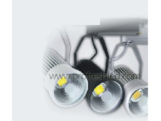 Track light   KPT-PWDY3-M