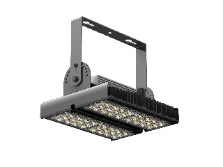 LED Tunnel Light TXL-S72