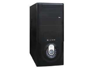 Computer Cases  K series 6031B
