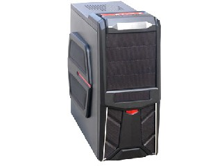 Computer Cases T series K013