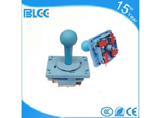 Game machine joystick game controller Bl0358