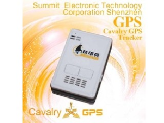 hand held gps units spy tracking devices top 10 gps devices K9