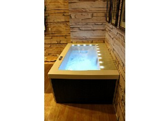 Hot Tub A870 Party Spa