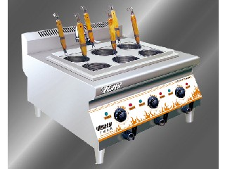Noodle cooker TN-909