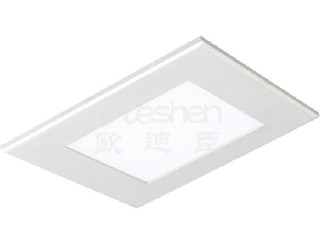 LED PANEL LIGHT L0340-12
