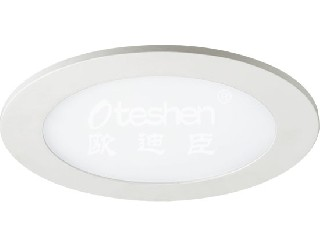 LED PANEL LIGHT L0260-15