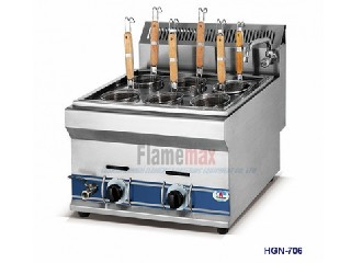 HEN-706 electric noodle cooker