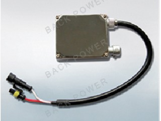 hid ballast for sale BAL-5011