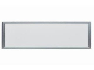 298*1198 LED Panel Light