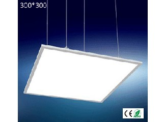 300x300 Panel light ultra thin led panel light