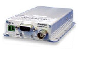 High Power Radio > 10W Radio Modem  LS-VN10000