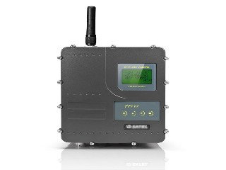 High Power Radio > 25W Radio Modem LS-VN25000