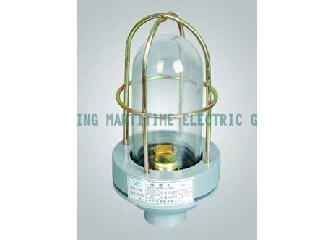 CXH5-3 THE SERIES OF NAVIGATION SIGNAL LIGHTS