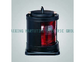 CXH2-1S THE SERIES OF NAVIGATION SIGNAL LIGHTS