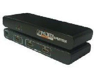 HDMI Splitter SP201H