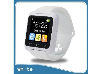 New U8 smartwatch U80 bluetooth smart wear  Adult smartwatch phone  Smartwatch factory wholesale