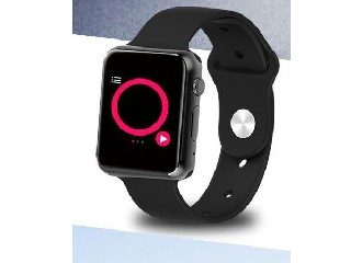 GU08s new bluetooth smart watch Smart wear watch  Smart watch phone Factory wholesale worth price