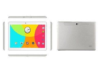 3G TABLET PC