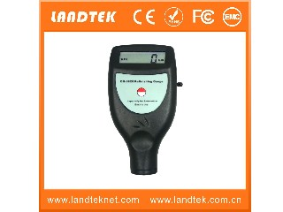 Car Paint Thickness Tester  CM8828