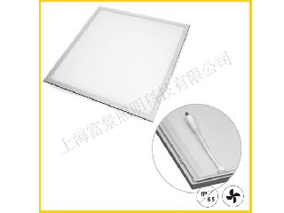 LED PANEL LIGHT 10W-48W