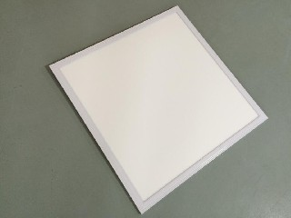 LED Panel Light 10W-48W FJ-6030-20W