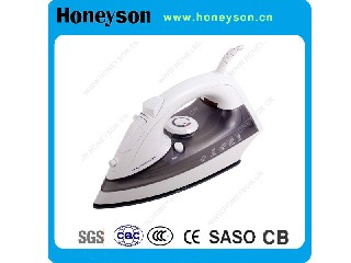 Hotel Laundry Electric Steam Iron for Guestroom HD-03