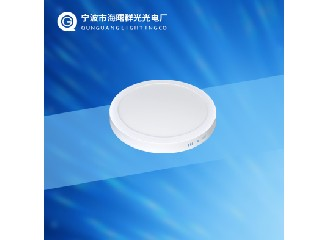 PANEL LED LIGHT QG-PL24WSF