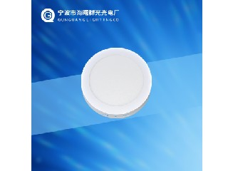 PANEL LED LIGHT QG-PL12WSF