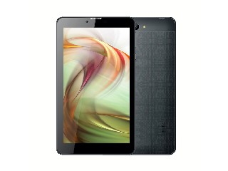 "7"" 3g android tablet pc"