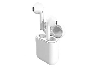 TWS bluetooth earphones