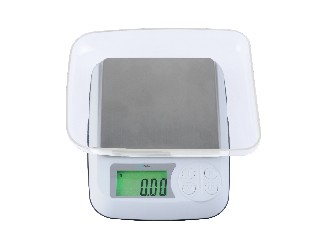 BDS-DM3 series electronic kitchen scale precision food weighing scale