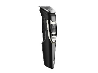 Rechargeable Cordless Hair Trimmer Shaver Washable Professional Electric Hair Clippers  HT-848
