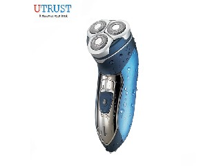 Modern Design Rechargeable Electric Shaver 3 Blade   RSCX-317