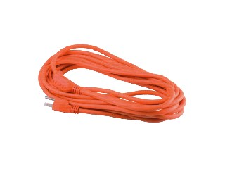 OUTDOOR EXTENSION CORDs Wholesale