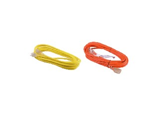 OUTDOOR EXTENSION CORD WITH INDICATOR LIGHTs Wholesale